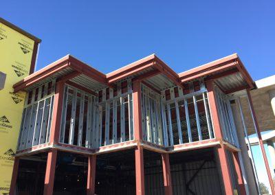 Corpus Christi ISD Calk-Wilson Elementary